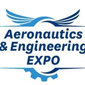 AeronauticsEngineeringEXPOLogo