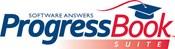 ProgressBook - Staff