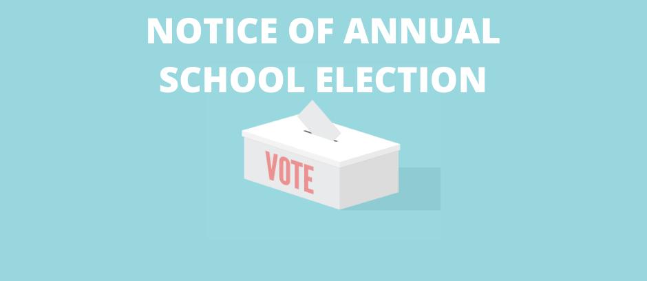 School Election