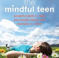 the. mindful teen
