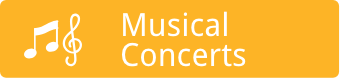 Musical Concerts