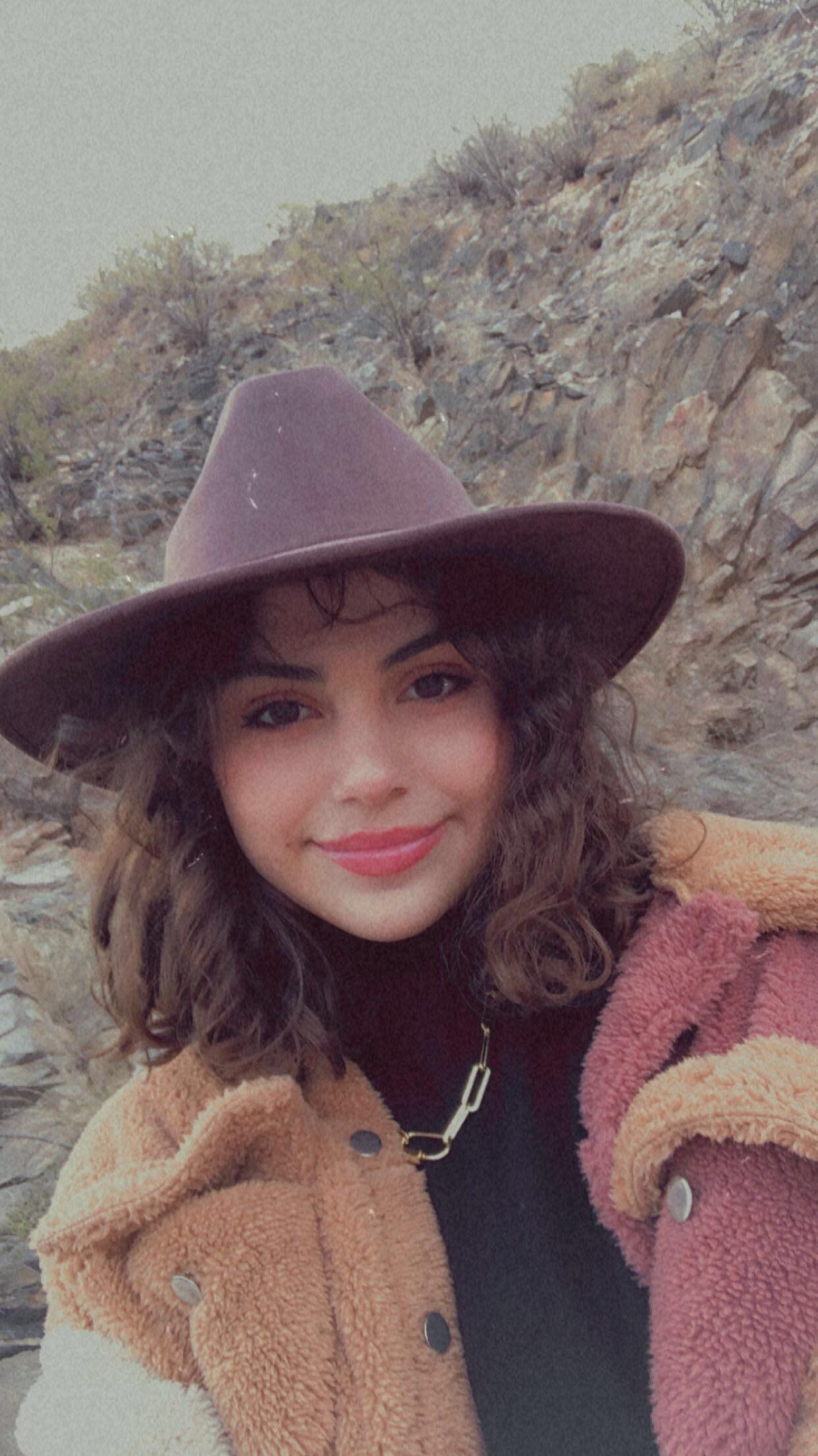 Renata Amezcua