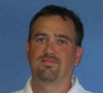 Coach Todd Williams, Jr High Girls Basketball Coach