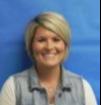 Head Coach, Katie Edlemon