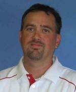 Coach, Todd Williams