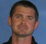 Assistant Coach, David Smith