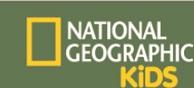 NationalGeographicKids