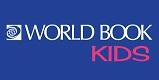 WorldBookKids
