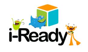 iready.com