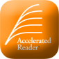 AcceleratedReader