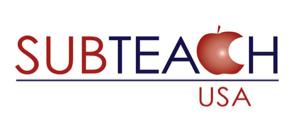 subteachears logo