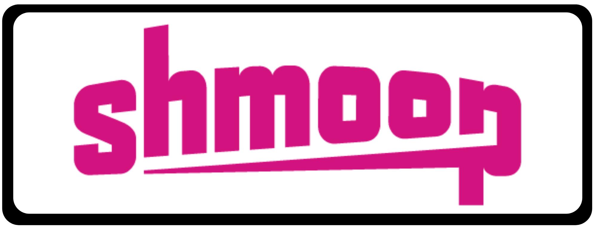 shmop
