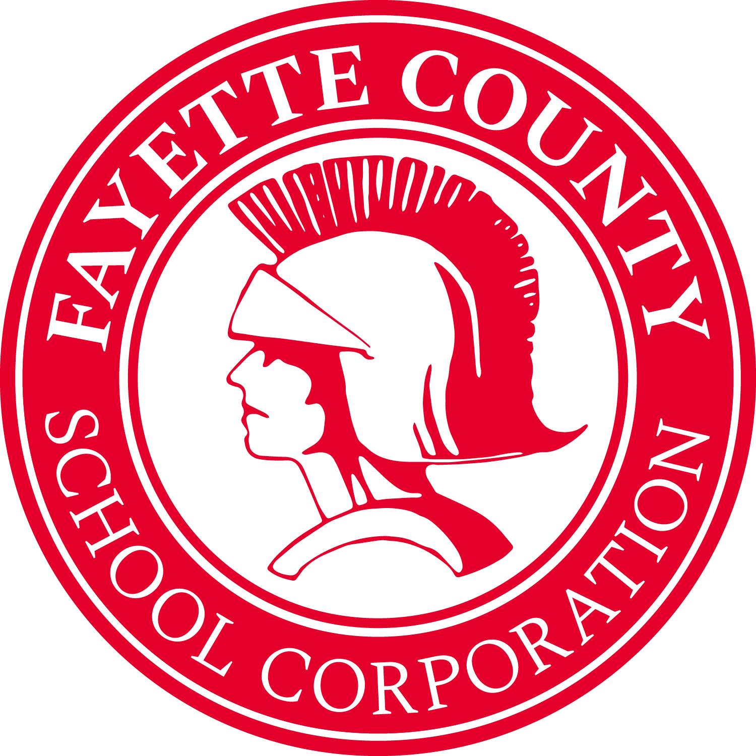 Fayette County School Corporation