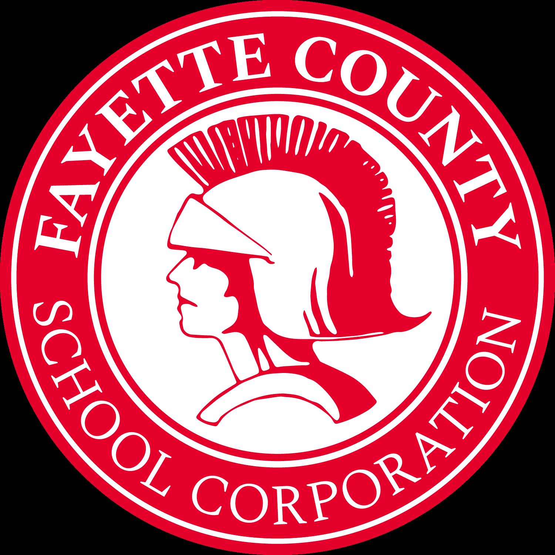 Fayette County School Corporation