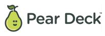 PearDeck