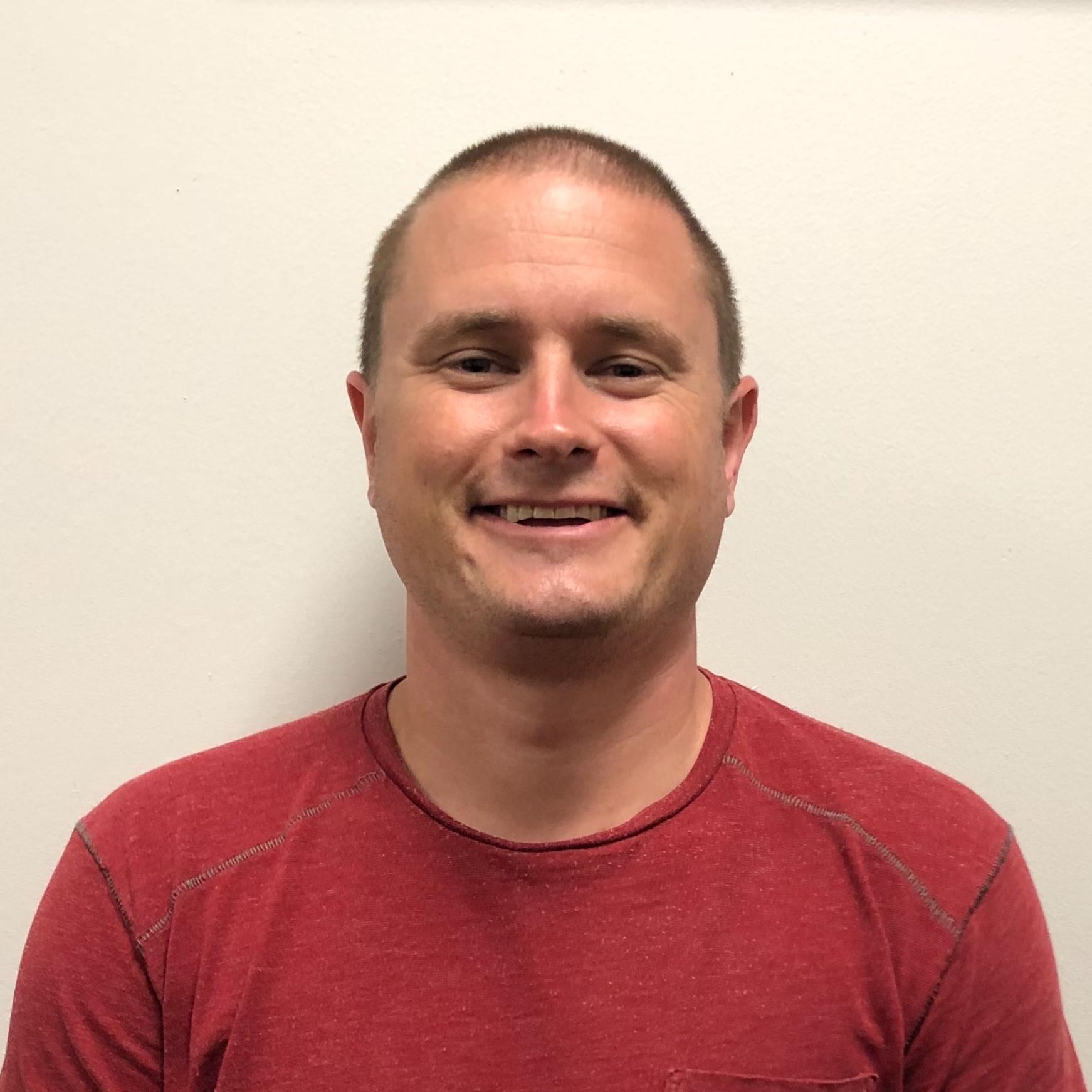 JimWheeler profile picture