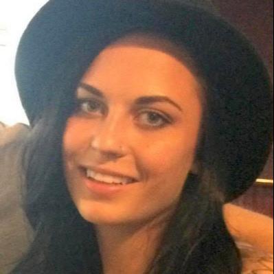 Jacquelin profile picture