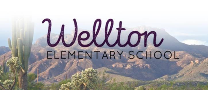 Wellton Elementary School