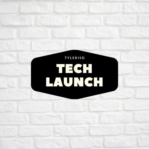 Tech Launch