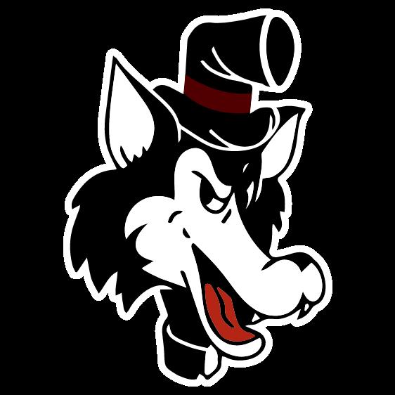 Wolf Point School District