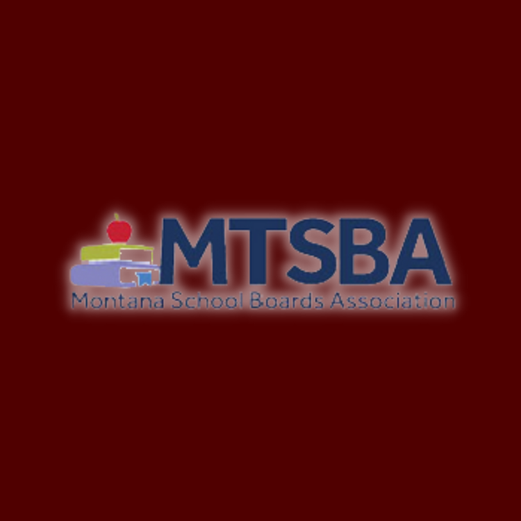 MTSBA