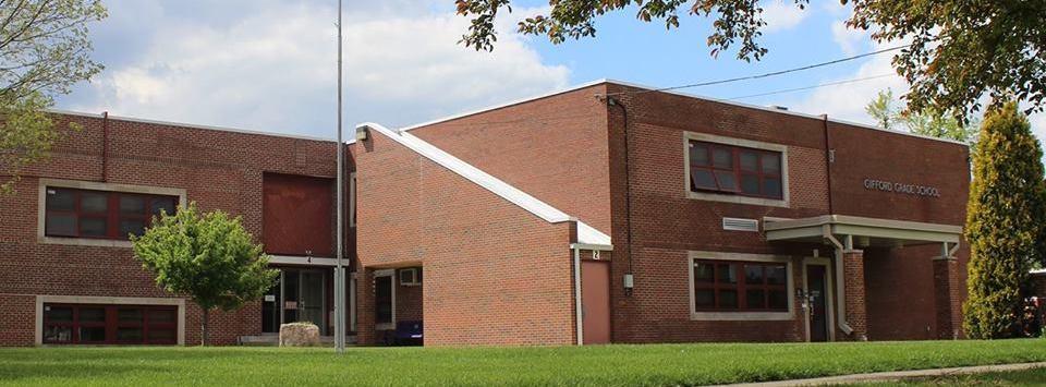 Gifford Grade School