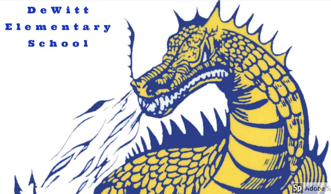 School Name Dragon