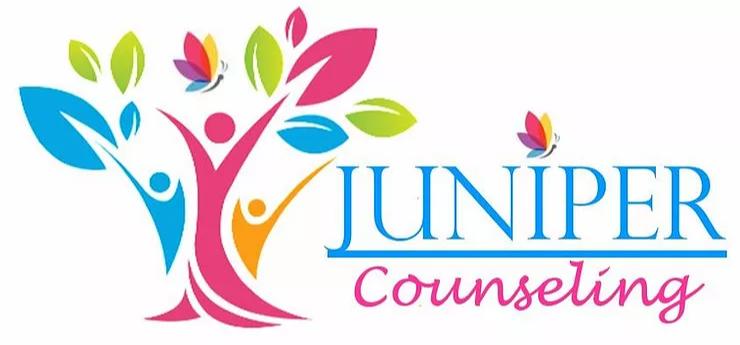 juniper counseling