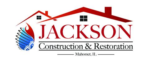 JACKSON CONSTRUCTION & RESTORARION