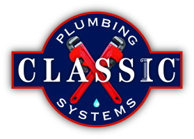 PLUMBING CLASSIC SYSTEMS