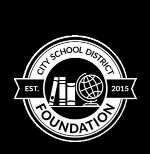 Batavia Foundation Logo