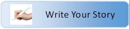 Write your Response