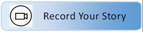 record a response