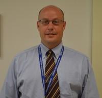 Scott C. Rozanski