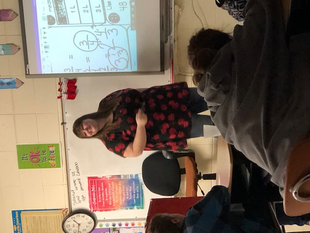Case Teaching