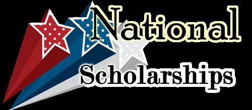 national scholarships
