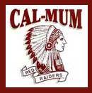 cal-mum