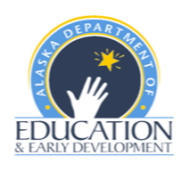 education and early development