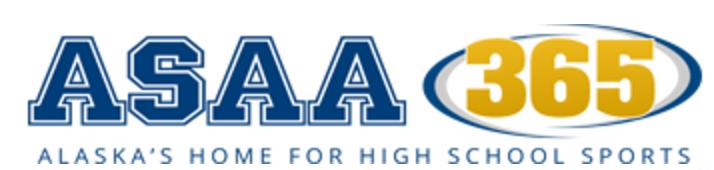 AASA 365
