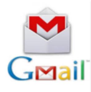 G Mail