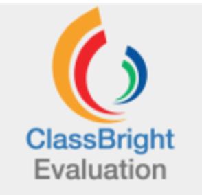 Class Bright Evaluation