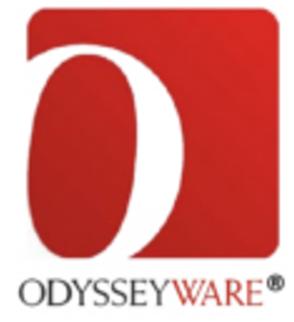 Odyessy Ware