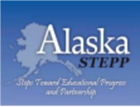 Alaska STEPP