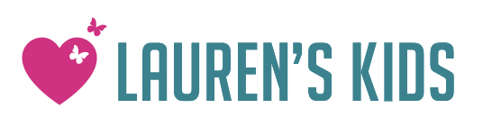 Lauren's Kids logo