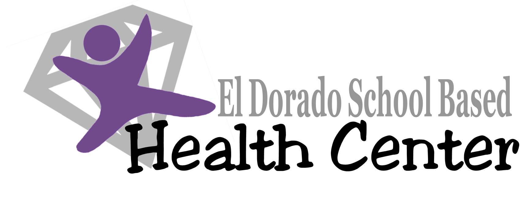 EL DORADO SCHOOL BASED HEALTH CENTER