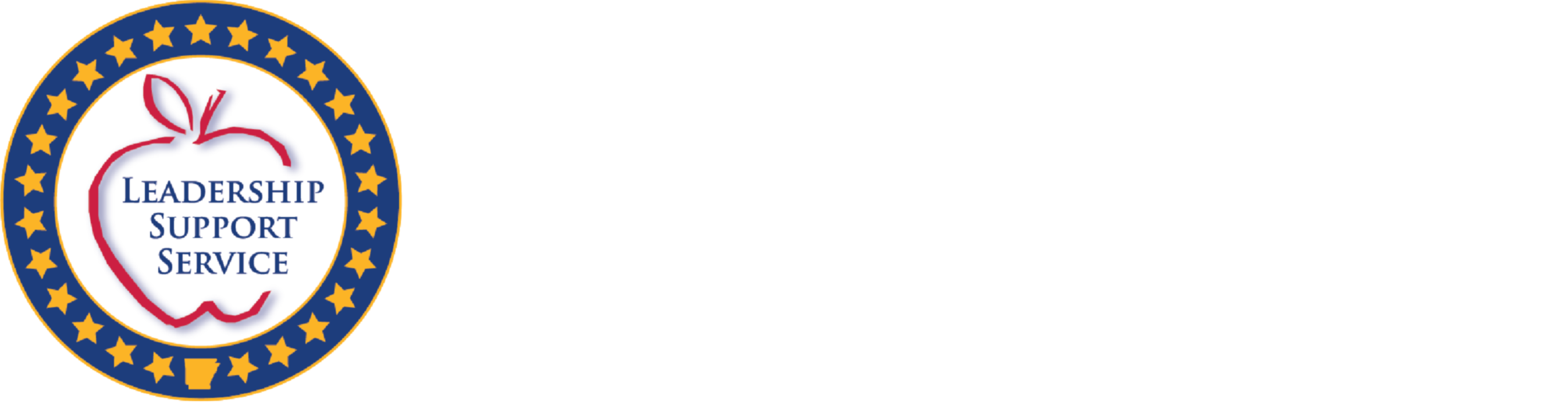 Required Information