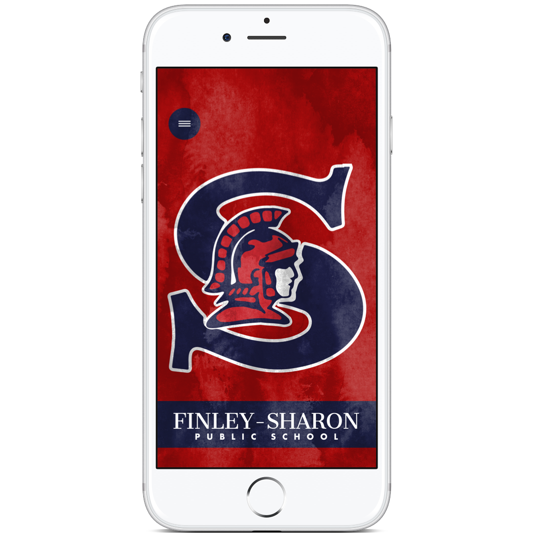 F.S App image.spartan.cell phone