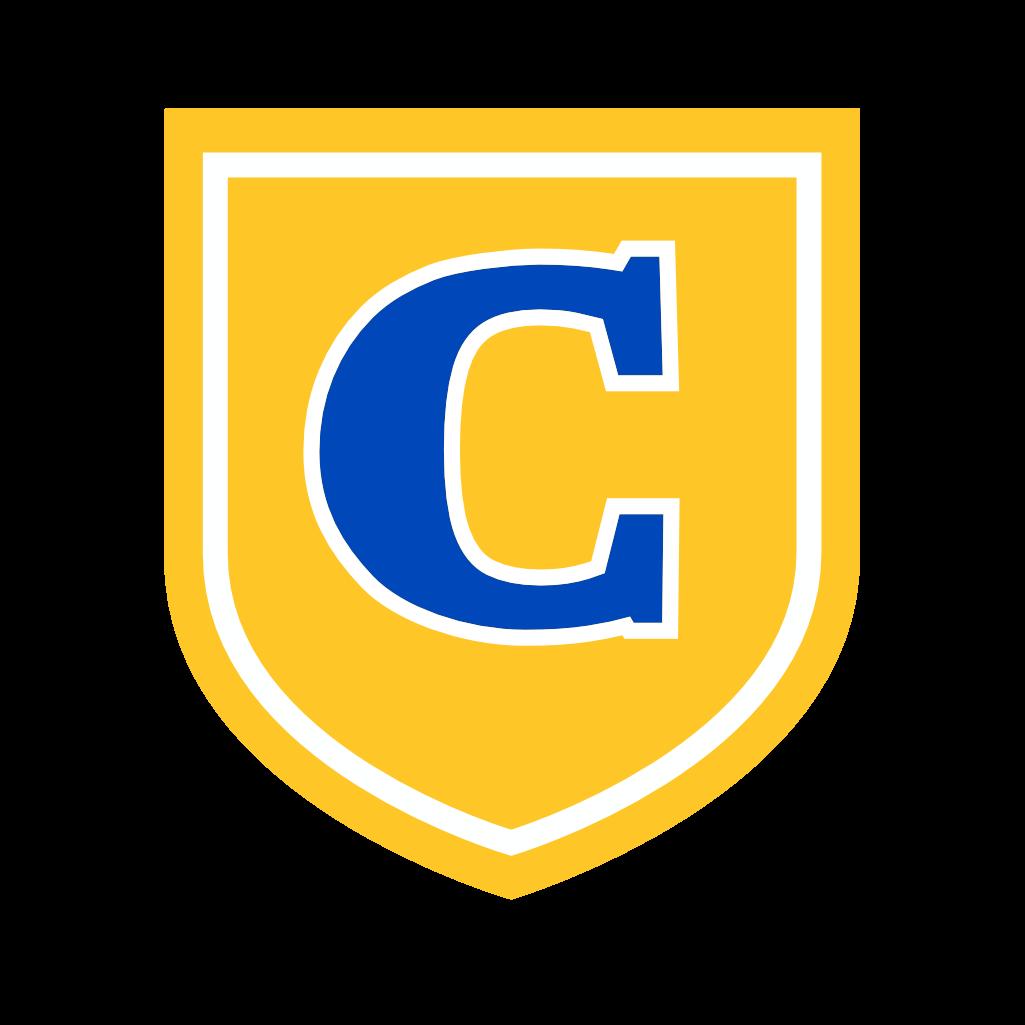 shield-c