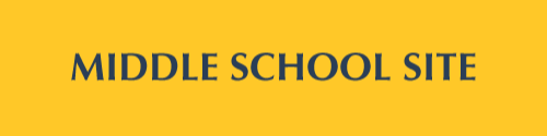 MIDDLE-SCHOOL-GOOGLE-SITE