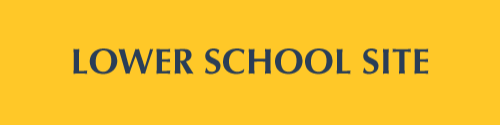 LOWER-SCHOOL-GOOGLE-SITE